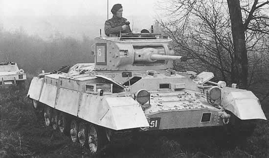 Arcane Fighting Vehicles   AFVs